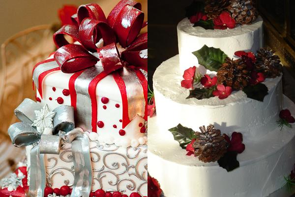 zimnaya-svadba-tort