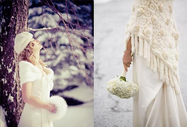 zimnyay-svadba02