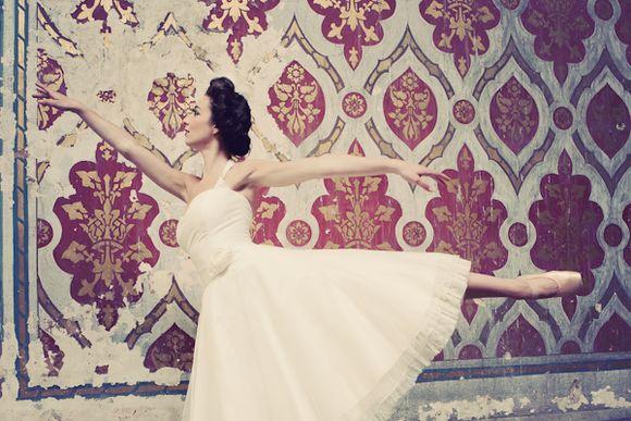 Оформляем зал для свадьбы своими руками