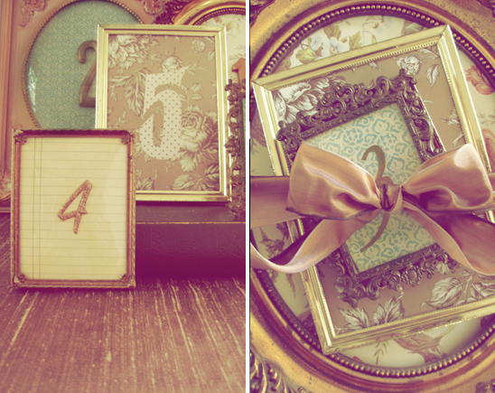 DIY-vintage-table-numbers-2