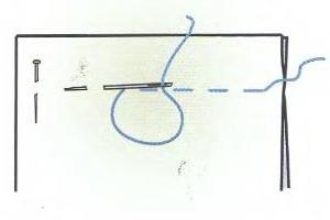 Как сделать помпоны из фатина