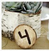 diy-wooden-table-numbers-01