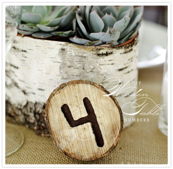 diy-wooden-table-numbers-01