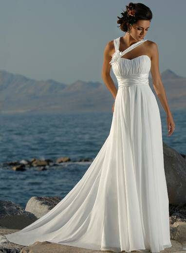 gresheskoe-svadebnoe-platie-svadba-v-grecheskom-stile