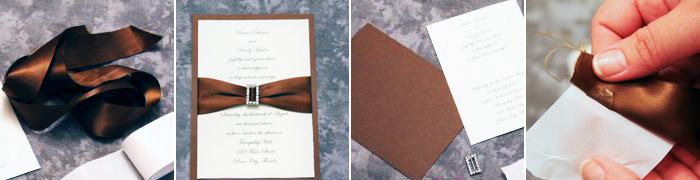 Пригласительные на свадьбу своими руками мастер класс