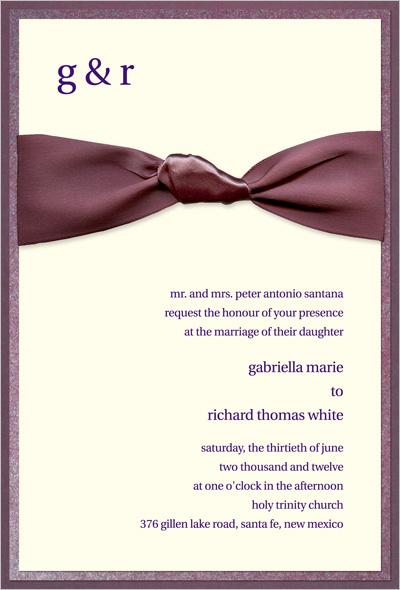 priglashenie-na-svadbu-s-lentoi-fioletovii-sirenevii-01