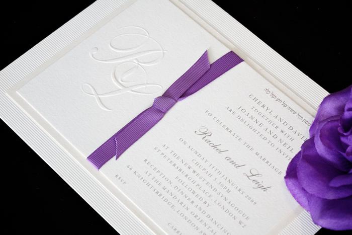 priglashenie-na-svadbu-s-lentoi-fioletovii