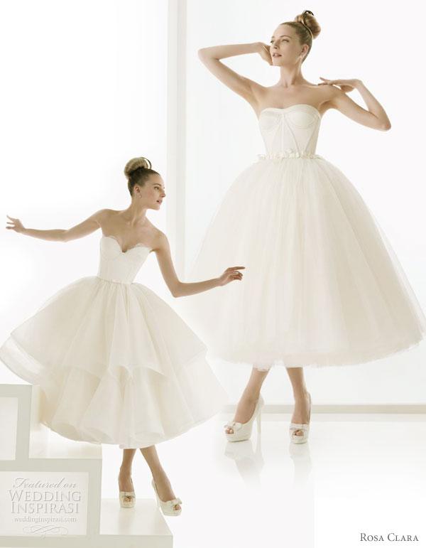 короткое-платье-невесты-балет-балерина
