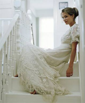 vintage-wedding-dresses