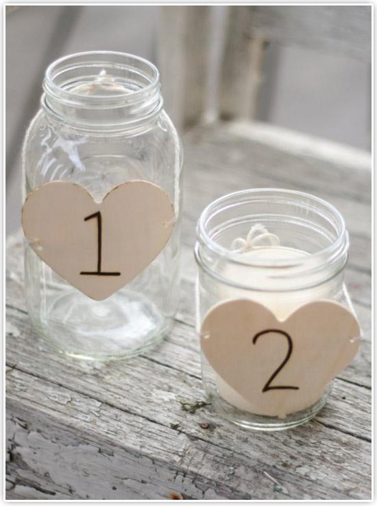 wedding-table-number-ideas