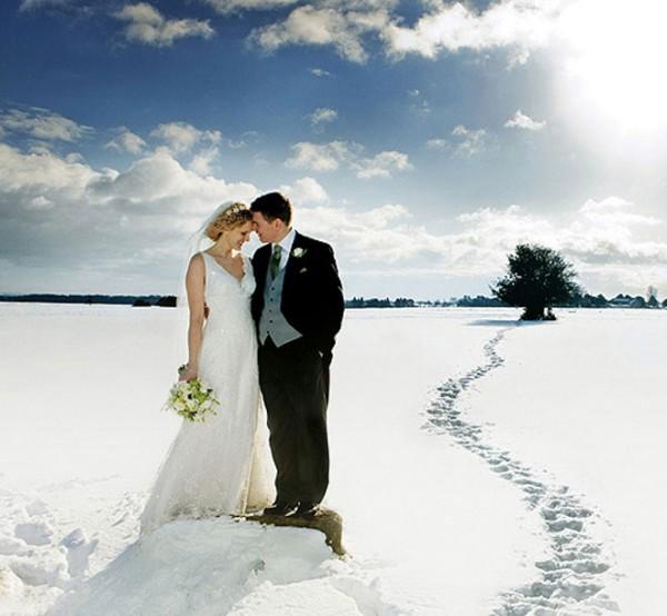 Аксессуары своими руками для свадебной фотосессии