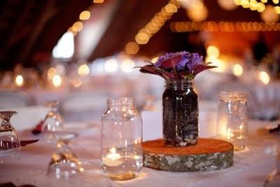 zimnaya-svadba-svechi-podsvechnik-iz-banki (3)