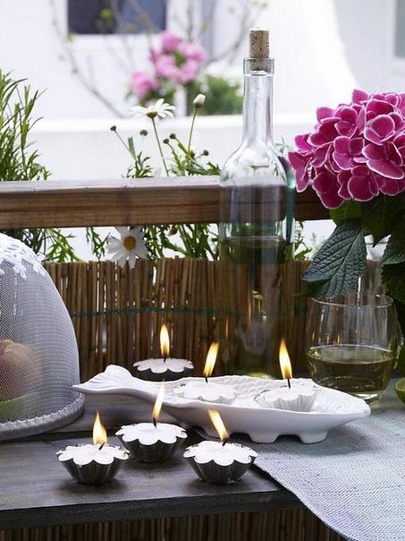 zimnaya-svadba-svechi-podsvechnik-iz-formi-dlya-vipekania (3)