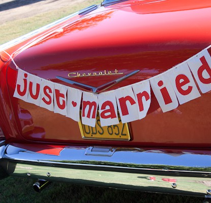 banner-just-married-ukrashenie-na-mashinu (2)