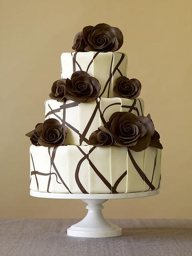 elegant-wedding-cakes-ideas