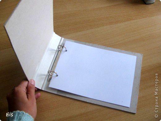Свадебная книга пожеланий своими руками