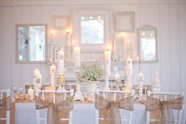 zimnaya-svadba-belii (8)
