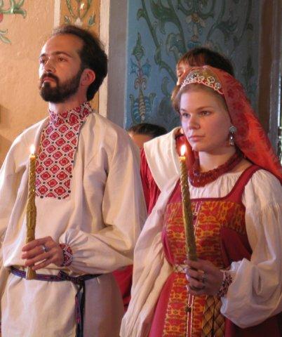 Русские песни для русской свадьбы