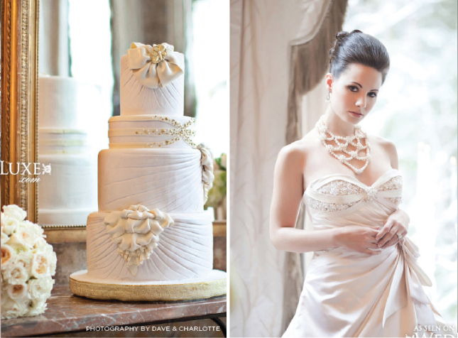 cake_inspired-by-wedding-dress