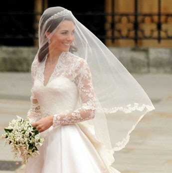kate-middleton-royal-wedding_1