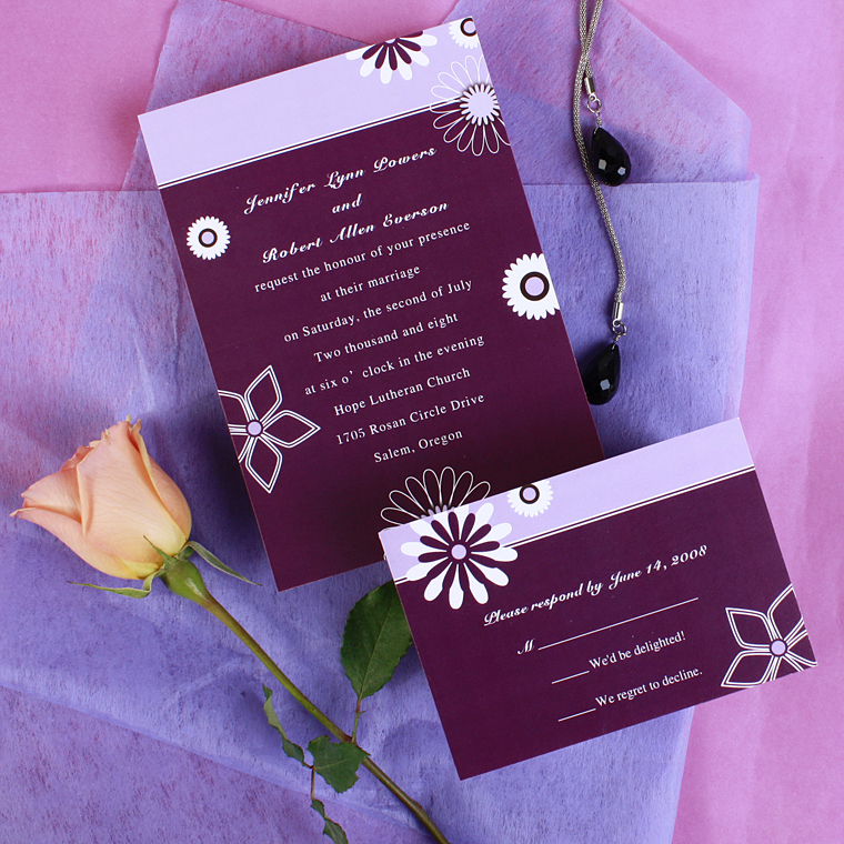 purple_wedding_invitations_3923