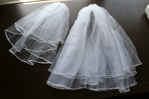 Делаем свадьбу своими руками