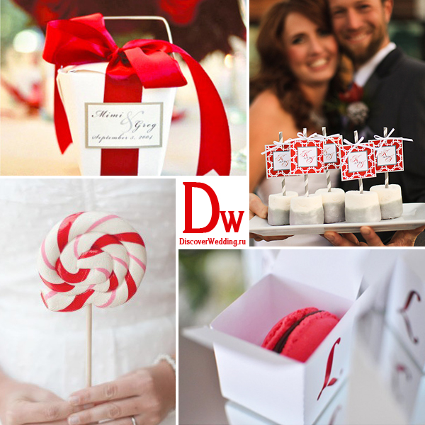Книга пожеланий свадьба своими руками