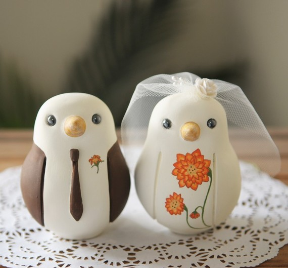 4.-love-birds-cake-toppers-red-light-studio