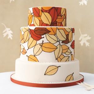 svadebnii-tort-osennii-03