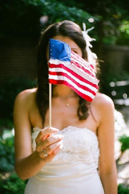 svadba-v-amerikanskom-stile-amerikanskaya-0013