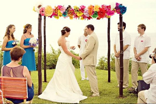 neobichnie-svadebnie-arki-0016