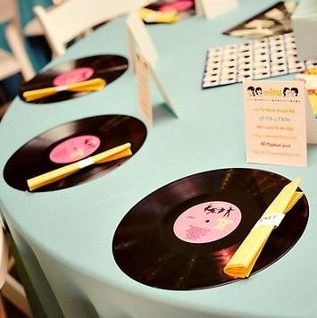 svadba-v-stile-disco-12