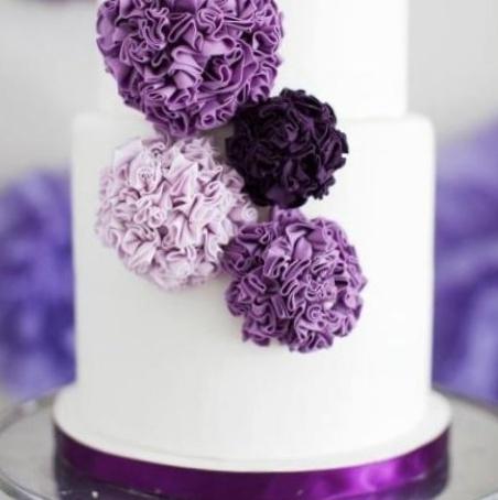 svadba-v-fioletovom-cvete-14