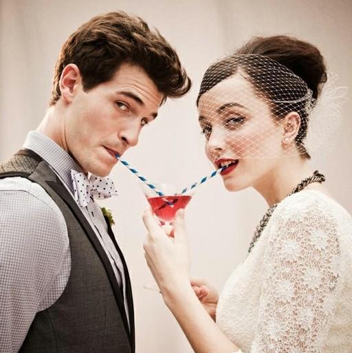 svadba-v-stile-50-h-godov-12
