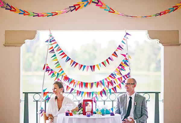 Raznocvetnaya-sovremennaya-svadba (19)