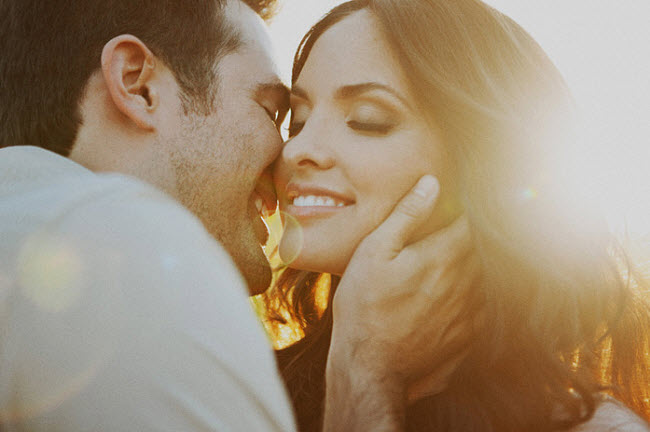 Как сделать так чтобы любви вокруг нас стало больше