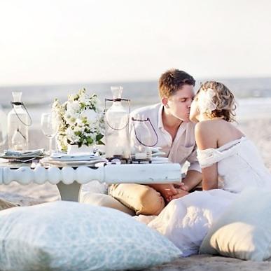 svadba-na-pljaje-13