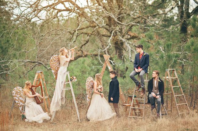 Robyn greene wedding