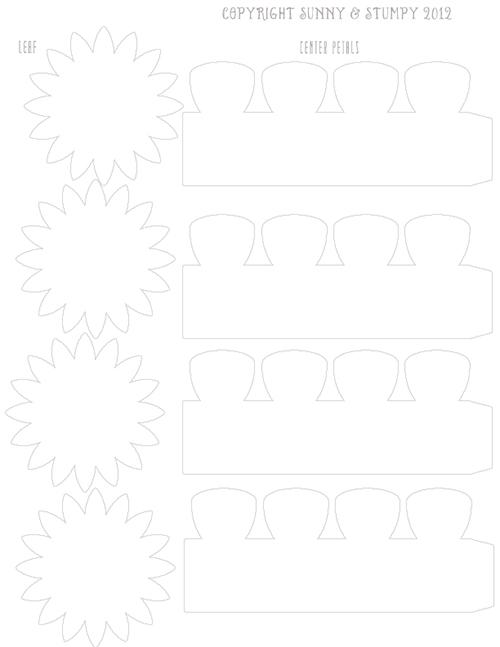 bumazhnyj-cvetok-dlya-servirovki-stola-6