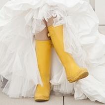 esli-v-den-svadby-dojd-7