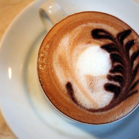 kofejnaya-svadba-13