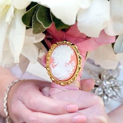 retro-svadba-kamei-13