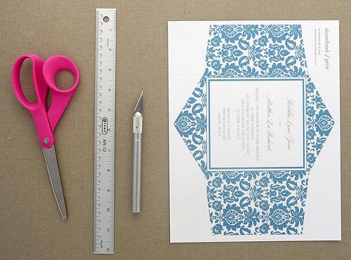 314Шаблоны для пригласительных на свадьбу своими руками свиток