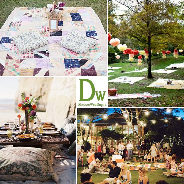 svadba-piknik-3