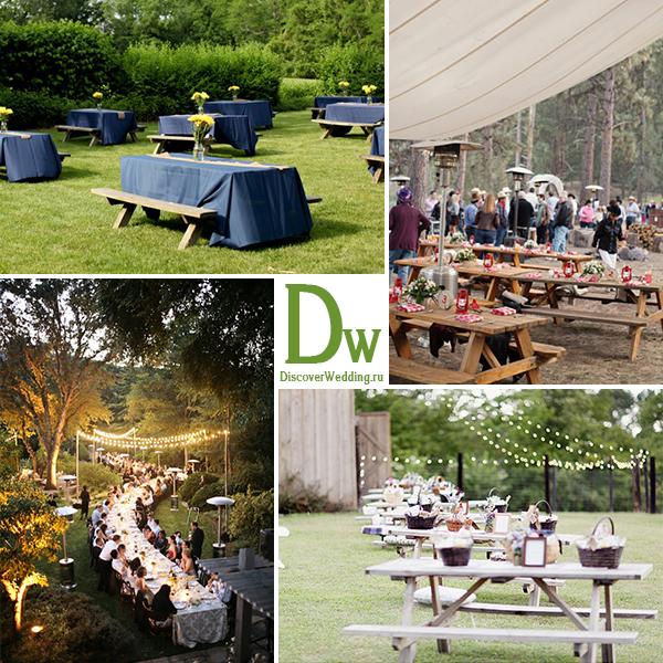 svadba-piknik-4