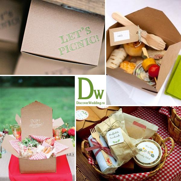 svadba-piknik-6