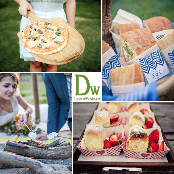 svadba-piknik-7