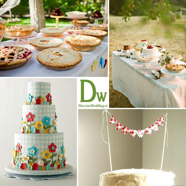 svadba-piknik-8
