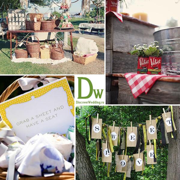 svadba-piknik-9