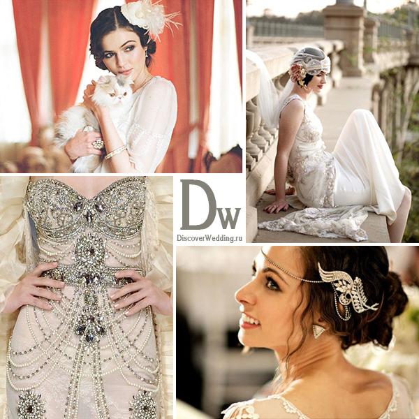 svadba-v-stile-art-nuvo-2